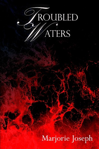 Troubled Waters (eBook)*