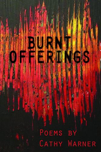 Burnt Offerings (eBook)