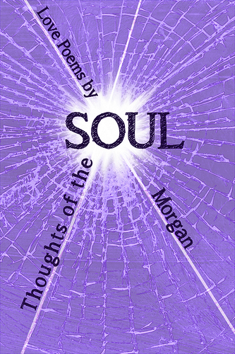 Thoughts of the Soul (eBook)*
