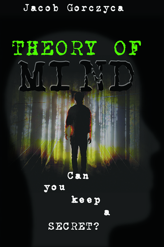 Theory of Mind (Paperback)