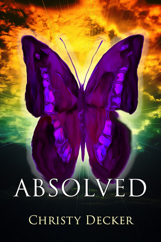Absolved (Paperback)