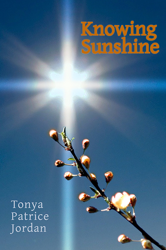 Knowing Sunshine (eBook)