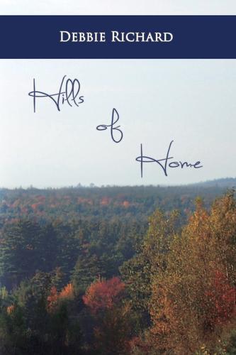 Hills of Home (Paperback)