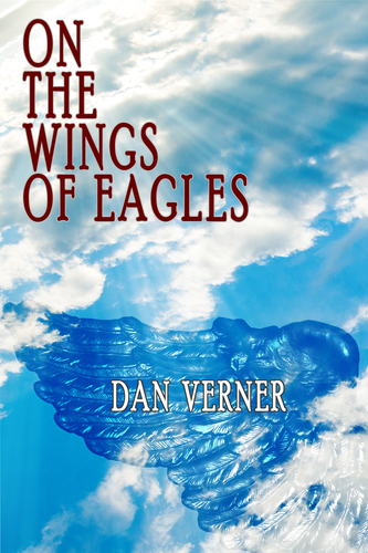On the Wings of Eagles (eBook)