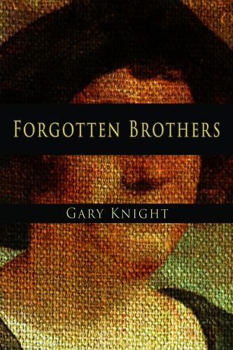 Forgotten Brothers (Paperback)