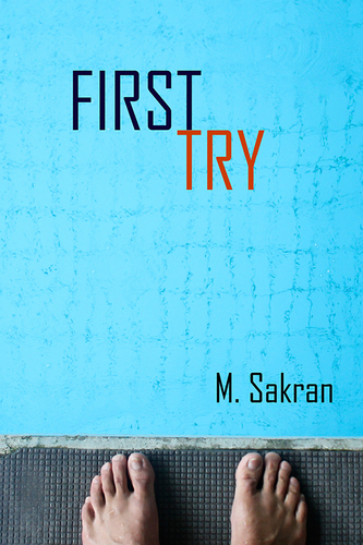 First Try (Paperback)