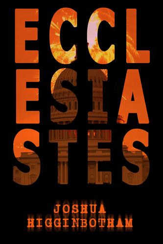 Ecclesiastes (Paperback)