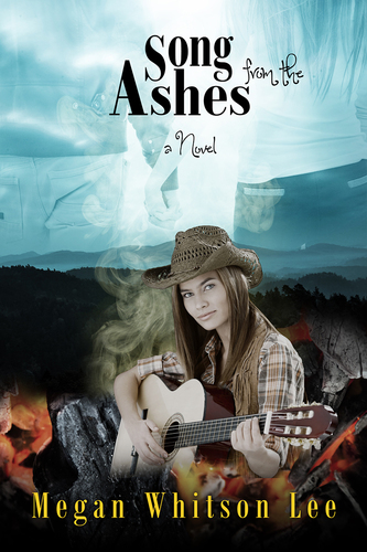 Song from the Ashes (eBook)*