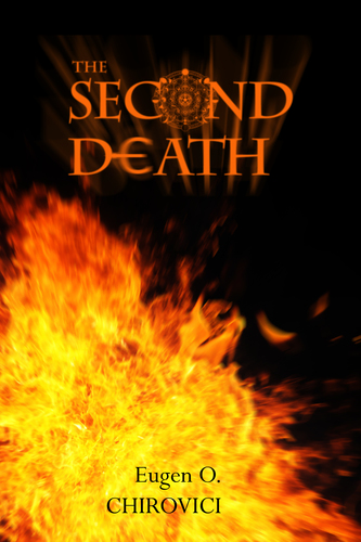 The Second Death (eBook)*