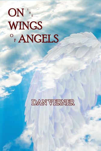 On the Wings of Angels (Paperback)