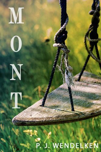 Mont (eBook)*