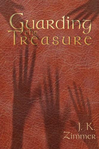 Guarding the Treasure (eBook)