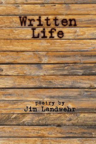 Written Life (eBook)