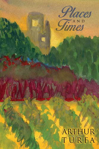 Places and Times (eBook)*