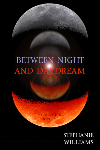 Between Night and Daydream (Paperback)
