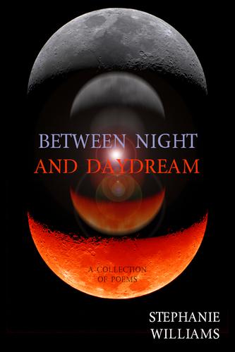 Between Night and Daydream (eBook)