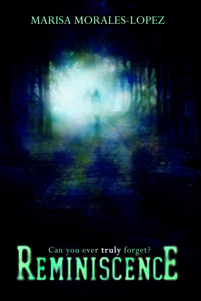 Reminiscence (eBook)