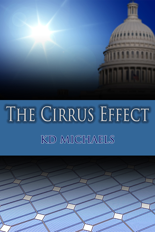 The Cirrus Effect (Paperback)