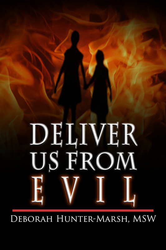 Deliver Us From Evil (Paperback)*