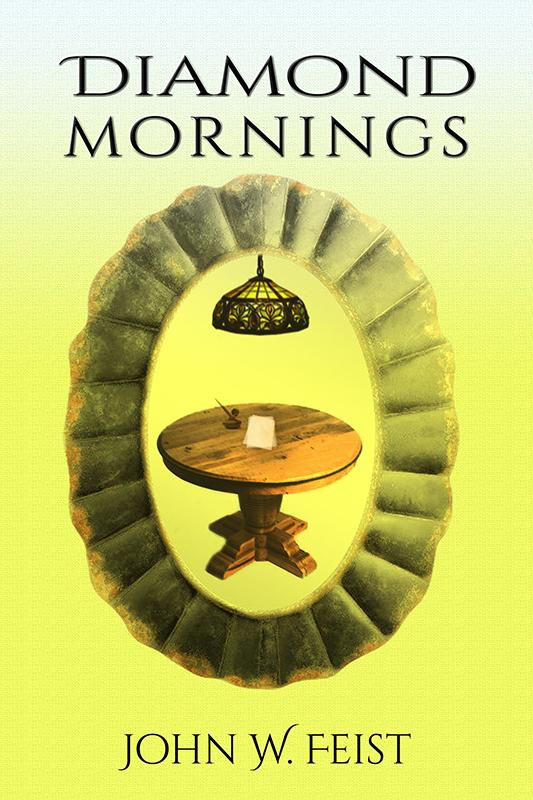 Diamond Mornings (eBook)