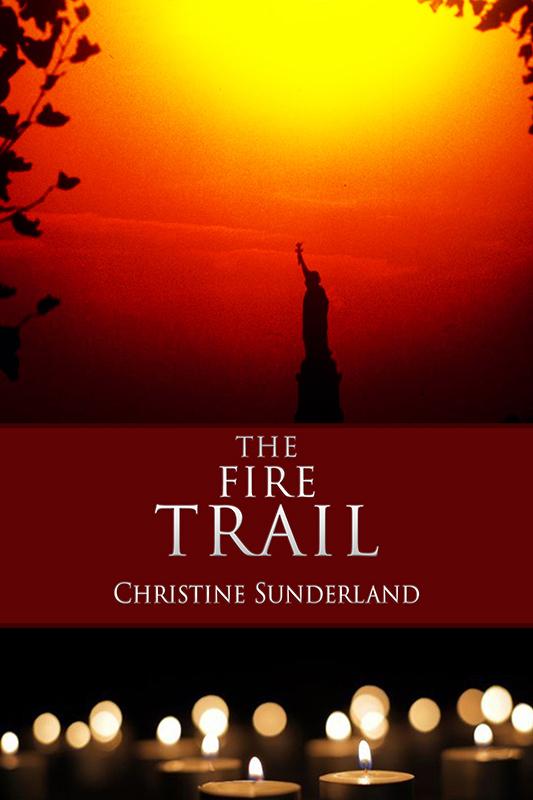 The Fire Trail (eBook)