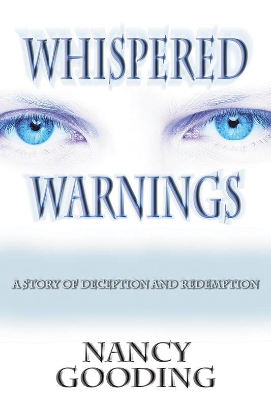 Whispered Warnings (Paperback)