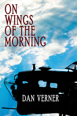 On Wings of the Morning (Paperback)