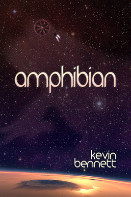 Amphibian (Paperback)