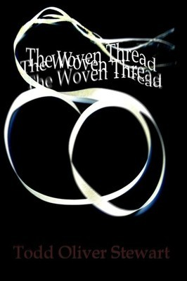 The Woven Thread (Paperback)*