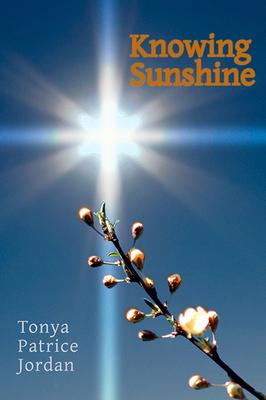 Knowing Sunshine (Paperback)