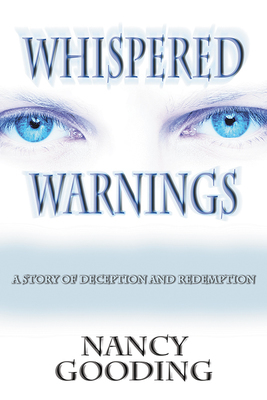 Whispered Warnings (eBook)