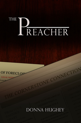 The Preacher (Paperback)