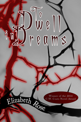 To Dwell in Dreams (Paperback)*