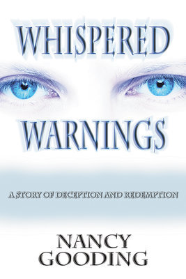 Whispered Warnings (Paperback)