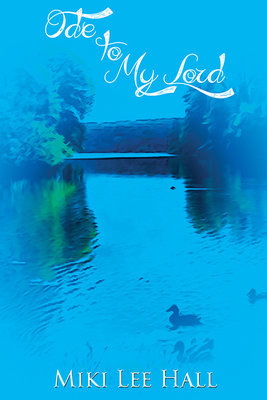 Ode to My Lord (Paperback)