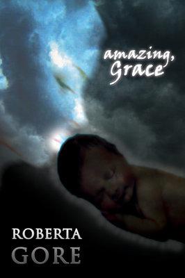amazing, Grace (eBook)
