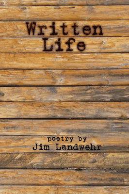 Written Life (Paperback)