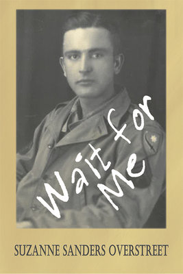 Wait for Me (Paperback)