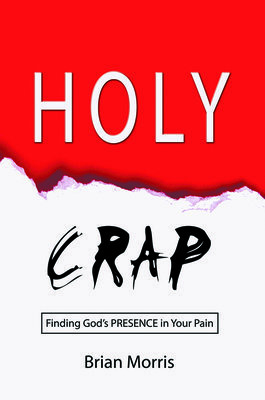 Holy Crap: Finding God's Presence in Your Pain (Paperback)