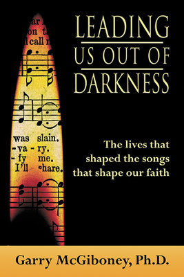 Leading Us Out of Darkness (Paperback)