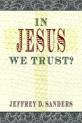 In Jesus We Trust? (eBook)