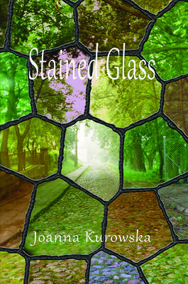 Stained Glass (eBook)