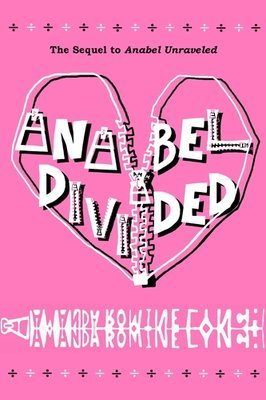 Anabel Divided (eBook)*
