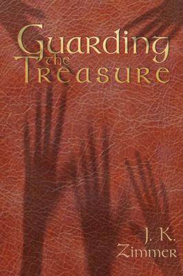 Guarding the Treasure (Paperback)