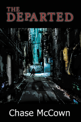 The Departed (eBook)