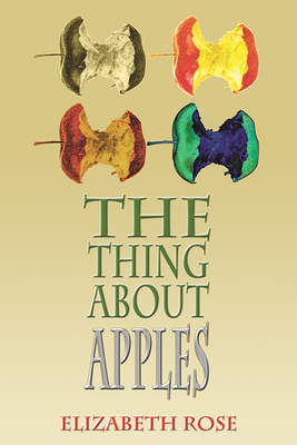 The Thing About Apples (eBook)*