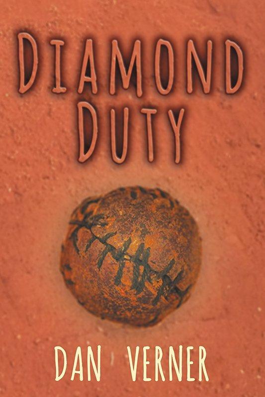 Diamond Duty (eBook)