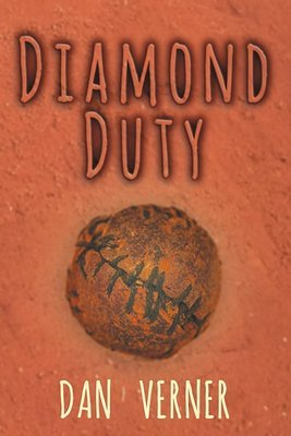 Diamond Duty (Paperback)