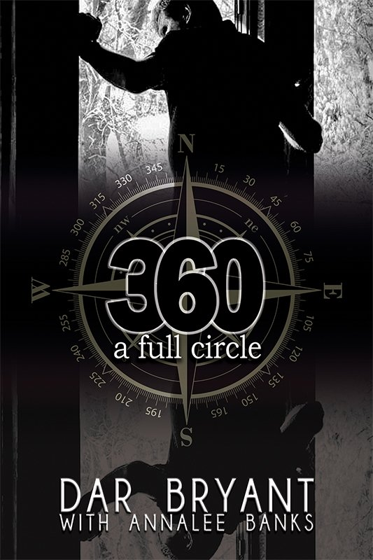 360: A Full Circle (eBook)