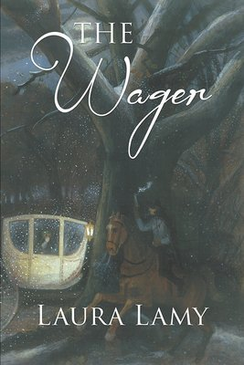The Wager (eBook)